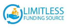 Limitless Funding Source Logo